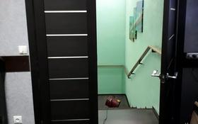 Офис площадью 118 м², Ул.Байтурсынова 45в — Ул.Алимбетова за 40 млн 〒 в Шымкенте, Аль-Фарабийский р-н