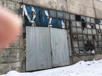 Промбаза 5 соток, Бурундайская — Шолохова за 450 000 〒 в Алматы, Жетысуский р-н