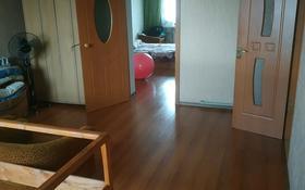 3-комнатная квартира, 100 м², 4/4 этаж, Ахметова 29 за 18 млн 〒 в Талгаре