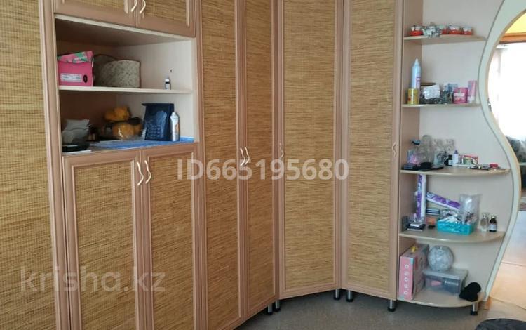 2-комнатная квартира, 43.4 м², 1/5 этаж, Торайгырова 63 за ~ 10.9 млн 〒 в Павлодаре