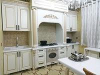 5-комнатный дом, 200 м², 10 сот., мкр Ожет 108 за 80 млн 〒 в Алматы, Алатауский р-н