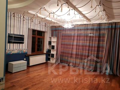 8-комнатный дом помесячно, 570 м², 10 сот., Мариям Жагоркызы 12 — Туран за 1.8 млн 〒 в Нур-Султане (Астана), Есиль р-н — фото 8
