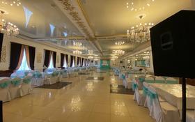 Ресторанно-Гостиничный комплекс, с сауной. за 250 млн 〒 в Караганде, Казыбек би р-н