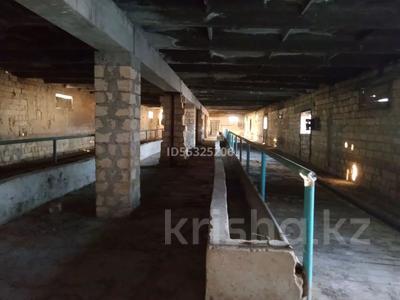 Промбаза 3 га, Тец 3 пригород за 80 млн 〒 в Актау — фото 2