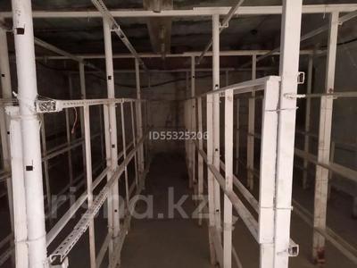 Промбаза 3 га, Тец 3 пригород за 80 млн 〒 в Актау — фото 4