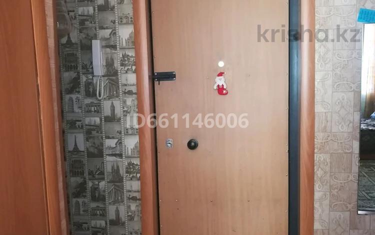 3-комнатная квартира, 62 м², Чкалова 4 — Маяковского за 12.5 млн 〒 в Костанае