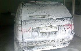 автомойка за 350 000 〒 в Алматы, Алатауский р-н