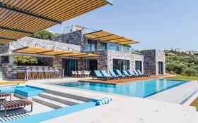 6-комнатный дом, 250 м², 30 сот., Плака Апокорону за 755 млн 〒 в Ханья