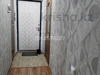 1-комнатная квартира, 41 м², 13/21 этаж посуточно, Туркестан 14а — Орынбор за 8 000 〒 в Нур-Султане (Астана), Есиль р-н — фото 16