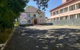 Здание, площадью 371 м², Каблиса Жырау 69 — Абылай хана за 55 млн 〒 в Талдыкоргане