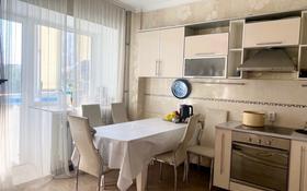3-комнатная квартира, 81.7 м², 2/5 этаж, Бауыржан-Момышулы 41а — Кабанбай батыра за 33 млн 〒 в Семее