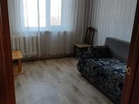 3-комнатная квартира, 67 м², 8/9 этаж помесячно, улица Ауэзова 21 за 80 000 〒 в Экибастузе