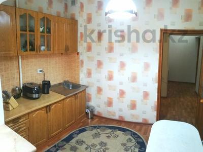 2-комнатная квартира, 56 м², 2/9 этаж, проспект Гагарина 148 — Сатпаева за 27 млн 〒 в Алматы, Бостандыкский р-н — фото 4