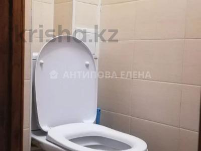 2-комнатная квартира, 56 м², 2/9 этаж, проспект Гагарина 148 — Сатпаева за 27 млн 〒 в Алматы, Бостандыкский р-н — фото 9