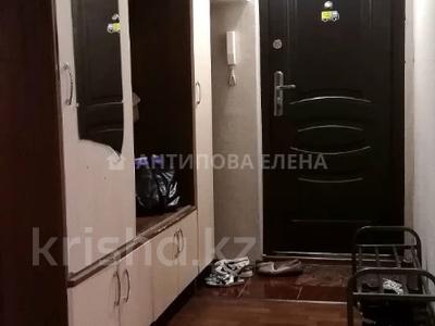 2-комнатная квартира, 56 м², 2/9 этаж, проспект Гагарина 148 — Сатпаева за 27 млн 〒 в Алматы, Бостандыкский р-н — фото 7