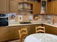 6-комнатный дом, 260 м², 10 сот., мкр Мамыр-4 — Абая Саина за 160 млн 〒 в Алматы, Ауэзовский р-н