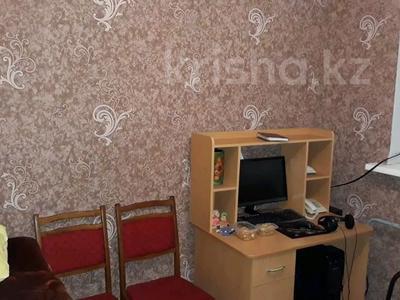 4-комнатный дом, 170 м², 12 сот., Юго-Западная за 17 млн 〒 в Экибастузе