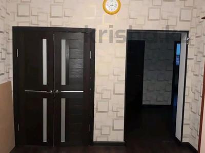 4-комнатный дом, 170 м², 12 сот., Юго-Западная за 17 млн 〒 в Экибастузе — фото 10