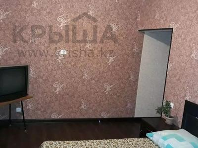 4-комнатный дом, 170 м², 12 сот., Юго-Западная за 17 млн 〒 в Экибастузе — фото 11