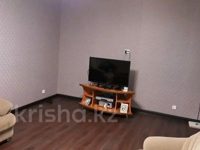 4-комнатный дом, 170 м², 12 сот., Юго-Западная за 17 млн 〒 в Экибастузе — фото 12