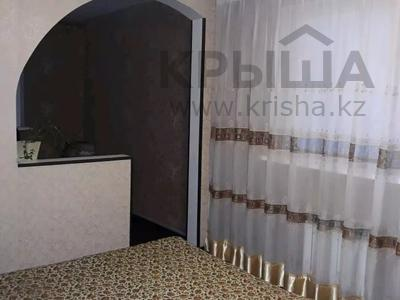 4-комнатный дом, 170 м², 12 сот., Юго-Западная за 17 млн 〒 в Экибастузе — фото 13