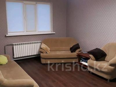 4-комнатный дом, 170 м², 12 сот., Юго-Западная за 17 млн 〒 в Экибастузе — фото 14