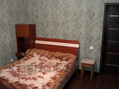 4-комнатный дом, 170 м², 12 сот., Юго-Западная за 17 млн 〒 в Экибастузе — фото 15
