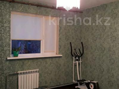 4-комнатный дом, 170 м², 12 сот., Юго-Западная за 17 млн 〒 в Экибастузе — фото 2