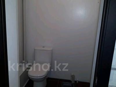 4-комнатный дом, 170 м², 12 сот., Юго-Западная за 17 млн 〒 в Экибастузе — фото 3