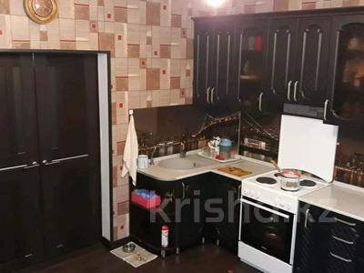 4-комнатный дом, 170 м², 12 сот., Юго-Западная за 17 млн 〒 в Экибастузе — фото 5