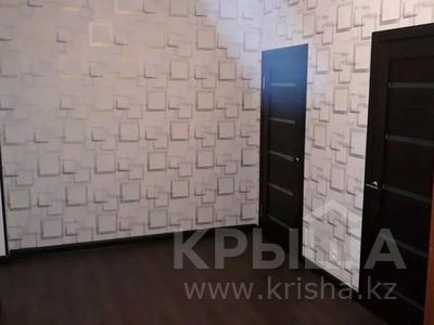 4-комнатный дом, 170 м², 12 сот., Юго-Западная за 17 млн 〒 в Экибастузе — фото 8