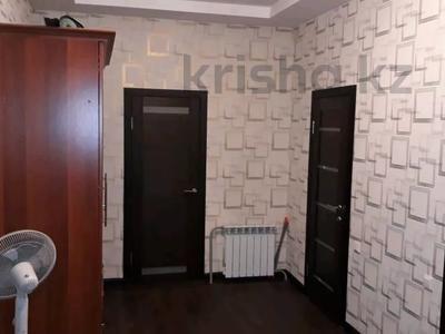 4-комнатный дом, 170 м², 12 сот., Юго-Западная за 17 млн 〒 в Экибастузе — фото 9