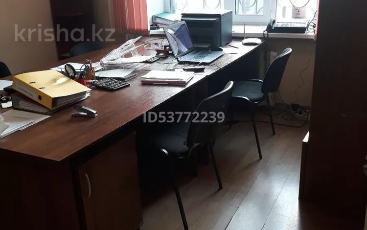 Офис площадью 130 м², Алиханова 14Б за 45 млн 〒 в Караганде, Казыбек би р-н