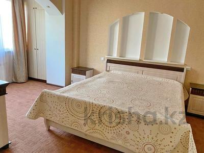 3-комнатная квартира, 71 м², 5/5 этаж, Радостовца 230 за 30 млн 〒 в Алматы, Бостандыкский р-н