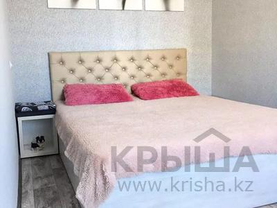 2-комнатная квартира, 55 м², 6/9 этаж посуточно, Металлургов 3 — Республики за 9 995 〒 в Темиртау — фото 5