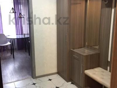 2-комнатная квартира, 55 м², 6/9 этаж посуточно, Металлургов 3 — Республики за 9 995 〒 в Темиртау — фото 8