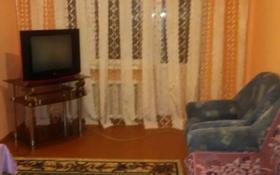 2-комнатная квартира, 45 м², 5 этаж помесячно, Мухамеджанова 27 за 60 000 〒 в Балхаше