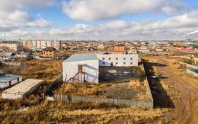 Промбаза 14 соток, Актасты 15 за 120 млн 〒 в Нур-Султане (Астане), Алматы р-н