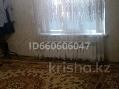 9-комнатный дом, 300 м², 8 сот., Матенова за 35 млн 〒 в