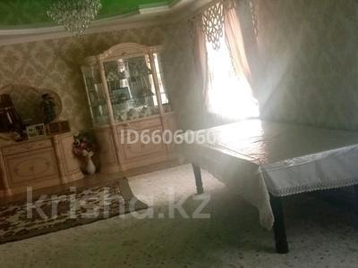 9-комнатный дом, 300 м², 8 сот., Матенова за 35 млн 〒 в  — фото 10
