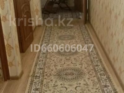 9-комнатный дом, 300 м², 8 сот., Матенова за 35 млн 〒 в  — фото 11