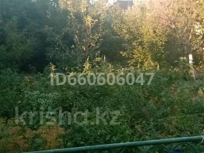 9-комнатный дом, 300 м², 8 сот., Матенова за 35 млн 〒 в  — фото 14