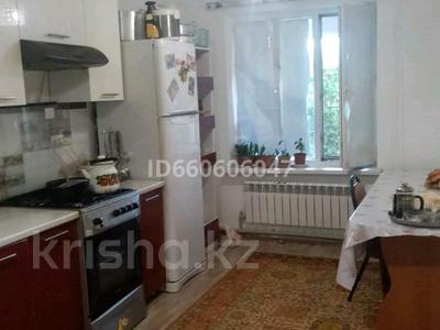 9-комнатный дом, 300 м², 8 сот., Матенова за 35 млн 〒 в  — фото 17