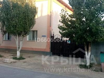 9-комнатный дом, 300 м², 8 сот., Матенова за 35 млн 〒 в  — фото 21