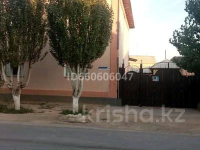 9-комнатный дом, 300 м², 8 сот., Матенова за 35 млн 〒 в  — фото 23