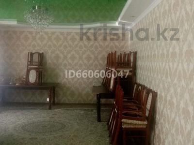 9-комнатный дом, 300 м², 8 сот., Матенова за 35 млн 〒 в  — фото 3