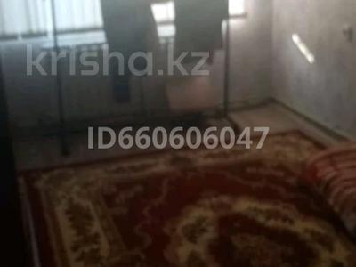 9-комнатный дом, 300 м², 8 сот., Матенова за 35 млн 〒 в  — фото 5