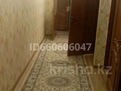 9-комнатный дом, 300 м², 8 сот., Матенова за 35 млн 〒 в  — фото 7