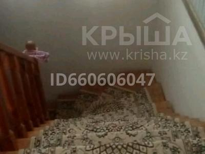 9-комнатный дом, 300 м², 8 сот., Матенова за 35 млн 〒 в  — фото 8