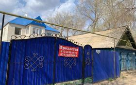 5-комнатный дом, 164 м², 5 сот., Победы 135 — Айтиева за 34.5 млн 〒 в Уральске